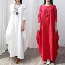 plus size chinese dress ebay