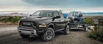 dodge ram 1500 curb weight 2017 ram 1500 canada s most fuel efficient ramtruck canada