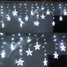 remarkable ideas cheap led christmas lights buy led at led24