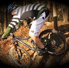 review 2012 fox rp23 with adaptive boostvalve singletracks