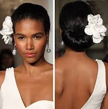 hairstyles for weddings for 50 50 superb black wedding hairstyles black wedding hairstyles