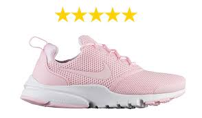 Most Comfortable Sneakers Ever 20 Top Rated Back To Kicks Eastbay Blog Eastbay Blog