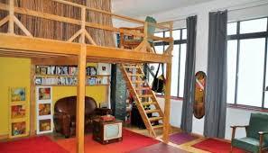 appartement 2 chambres lyon vente appartement 2 pièces 69m2 lyon 7eme 69007 262000