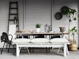 Ikea Backyard Furniture Best 25 Ikea Outdoor Ideas On Pinterest Ikea Patio Outdoor