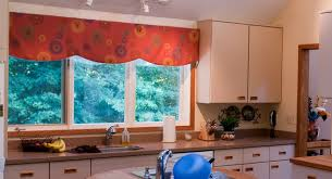 unusual kitchen curtains ideas u2014 railing stairs and kitchen design