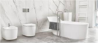 badezimmer ausstellung düsseldorf badezimmer ausstellung düsseldorf gute qualität optimale
