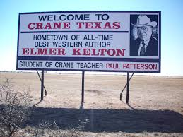 glenn u0027s texas history blog sign of a great storyteller crane