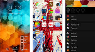 Coolest Wallpapers Ever by Best Wallpaper Apps For Iphone 6 And Iphone 6 Plus Imore