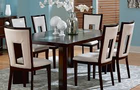 collapsing dining table chair folding table ebay stunning cheap folding tables and