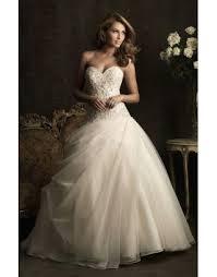 robe de mari e classique robe de mariée blanche ivoire classique à prix abordable