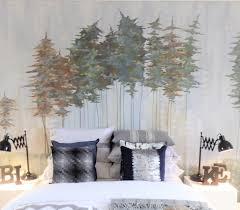 bedrooms jennifer foxley wall mural artist west midlands jennifer foxley wall mural bedrooms