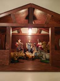 100 home interior nativity set the small world of coco from