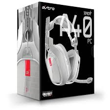 astro a40 black friday astro a40 tr gaming headset white