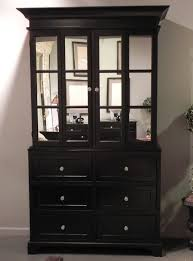 Hooker Tv Armoire 69 Best Weston Mbr Armoires Images On Pinterest Drawers