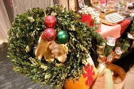 year round boxwood wreath kara paslay design