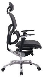 Comfortable Work Chair Design Ideas with Desk Chairs Ergonomic Desk Chair Kneeling Review Herman Miller