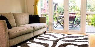 Home Depot Large Area Rugs Living Room Wonderful Large Area Rugs For Living Room Area Rugs