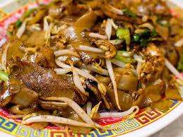 fen re cuisine the secrets of cantonese cooking america s cuisine