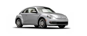 volkswagen new beetle engine vw beetle specials in longview tx