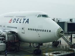 black friday delta airlines 21 best delta air lines images on pinterest aircraft aviation