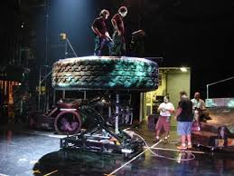31 best cats the musical images on set design