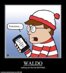 Waldo Meme - 25 hilarious where s waldo jokes that will not help you find the