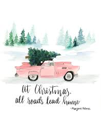 millennials prefer cheaper smaller cars millennial pink vintage car watercolor print vintage cars tree