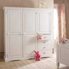 armoires chambre dressing 15 armoires pour un rangement de chambre canon armoire