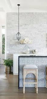 Cottage Kitchen Backsplash Coastal Kitchen Wall Decor House Kitchen Cabinets Coastal