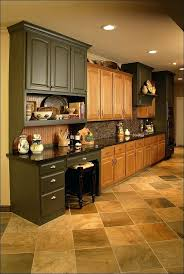 painting over oak kitchen cabinets painting oak trim and doors white kitchen painting oak trim white