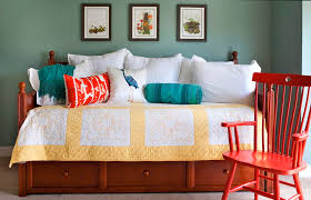color of the year u2014 susan yeley interiors