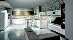 moben kitchen designs kitchen contemporary new kitchen ideas gloss kitchens german