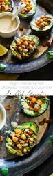 438 best kid friendly dinners images on pinterest chicken 438 best images about cooking recipes paleo on pinterest