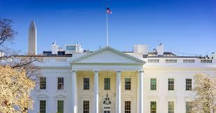 spirit halloween jobs pay united states president salary