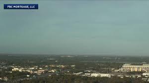 Red Roof Inn Orlando West Ocoee by Orlando Weather Cameras Sky 13 Weather Photos