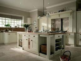 Kitchen False Ceiling Designs Overwhelming False Ceiling Design Classic Kitchens For Your