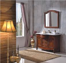 Wood Bathroom Cabinets Compare Prices On Wood Bathroom Vanities Online Shopping Buy Low