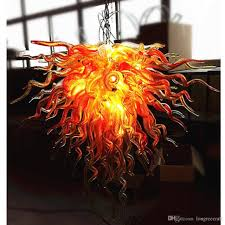 chandelier floral lamp shades spider lamp shade cheap