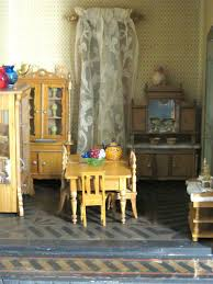 dining room sets rochester ny home design allways