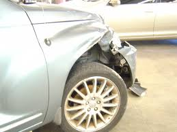lexus of tampa bay collision center dodge chrysler plymouth u0026 jeep auto body collision repairs