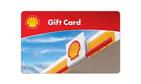 gas gift cards shell gift card shell gas groupon