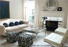 best mirror tables for living room photos home decorating ideas
