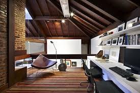 interior design courses home study sophisticated home study design ideas