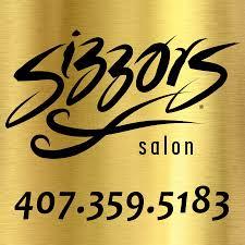 sizzors salon full service ovideo fl hair salon