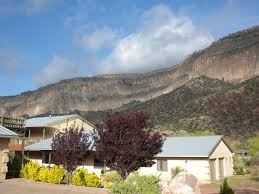 16441 new mexico state 4 jemez springs nm 87025 home for sale