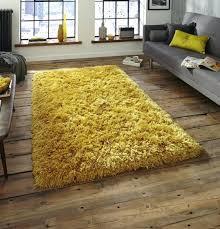 Small Yellow Rug Yellow Shag Rug Yellow Shag Rug Rugs Yellow Shag Rug