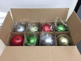 cheryl co recalls jingle bell ornaments cpsc gov