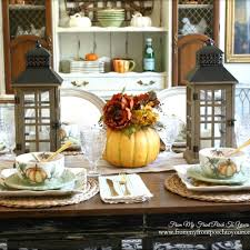 Halloween Decor Home These Bloggers Want To Turn Your Home Into A Fall Fantasy Land