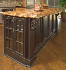 distressed wood kitchen cabinets distressed wood kitchen cabinets applying the distressed kitchen