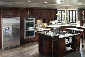 kitchen island toronto built in kitchen island charming kitchen island on wheels custom